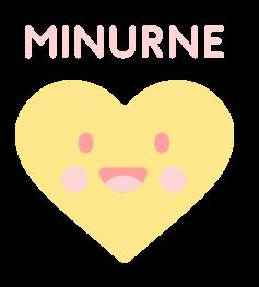 Minurne